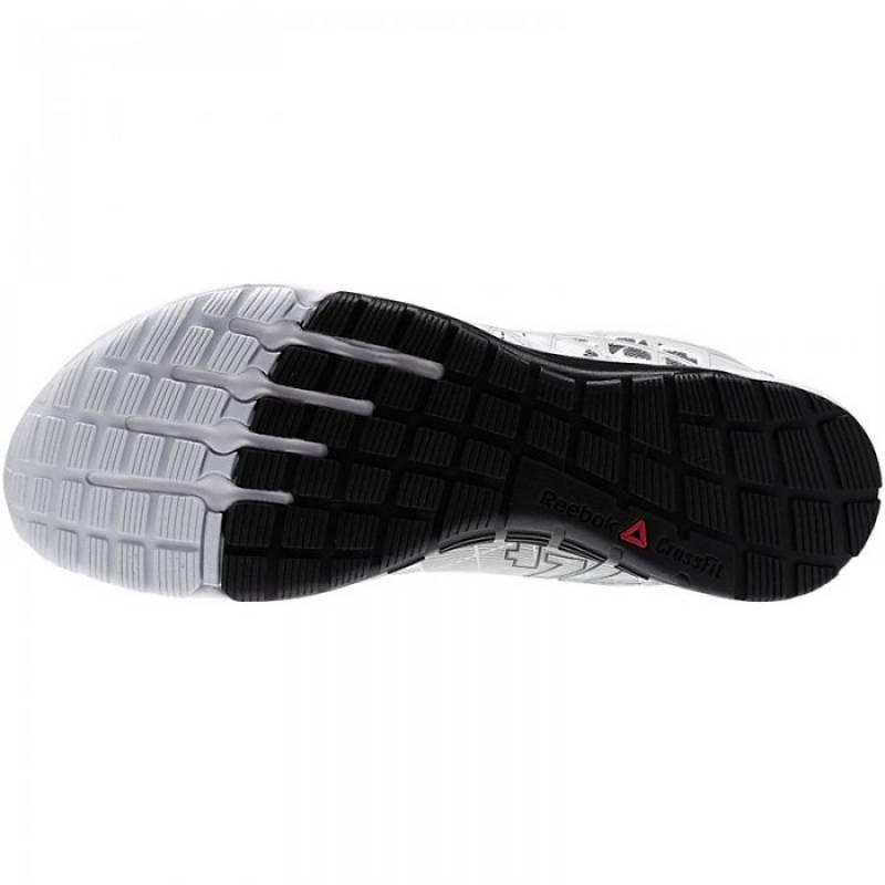 Árbol cerca Gracias  Man Shoes Reebok CROSSFIT NANO 4.0 M43436 - WORKOUT.EU