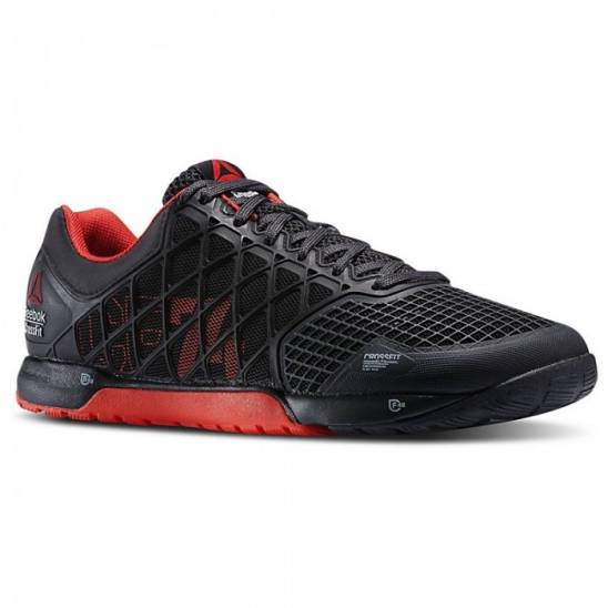 Man Shoes Reebok CrossFit NANO 4.0 - M43438