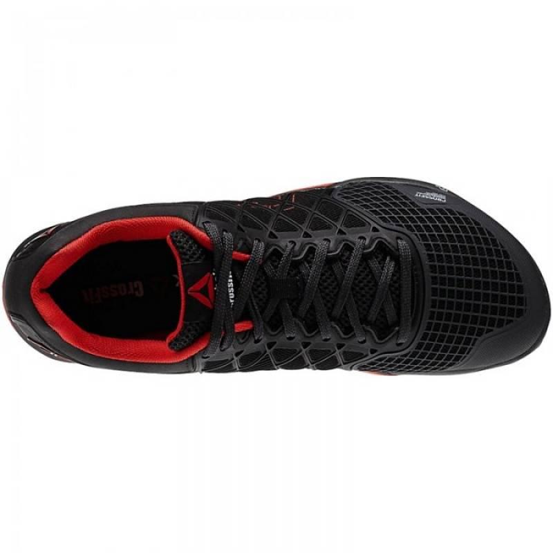Pánské boty Reebok CrossFit NANO 4.0 - M43438