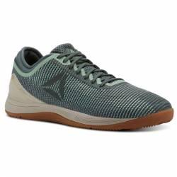 ea605fd26c0 Man Shoes Reebok CrossFit NANO 8.0 - DV5332 - WORKOUT.EU