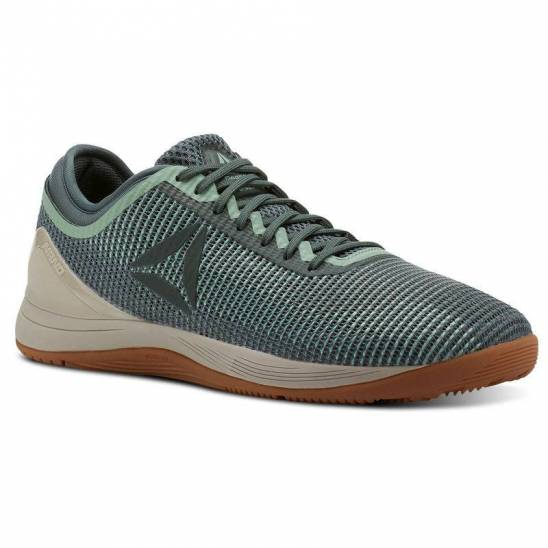 7c093f930f7 Man Shoes R CrossFit NANO 8.0 - CN2971 - WORKOUT.EU