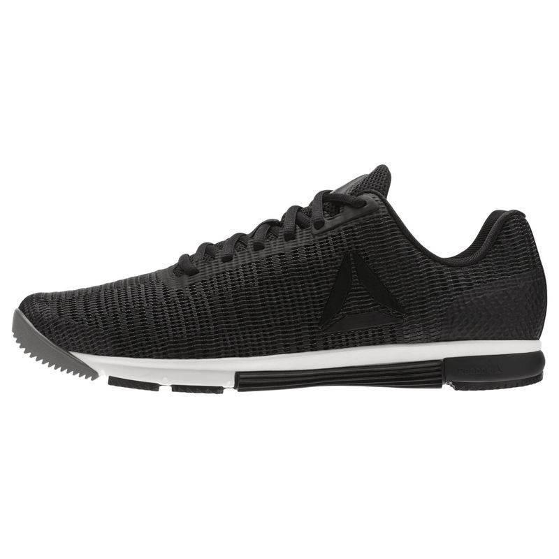 876b7f656d8 Man Shoes SPEED TR FLEXWEAVE - CN5500 - WORKOUT.EU