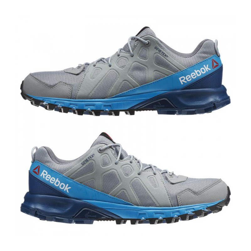 var man kan köpa på grossist ankommer Man Shoes Reebok SAWCUT 4.0 GTX AR0046 - WORKOUT.EU