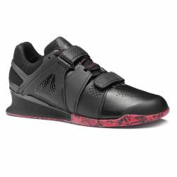 Man Shoes Reebok Legacy lifter - CN7889