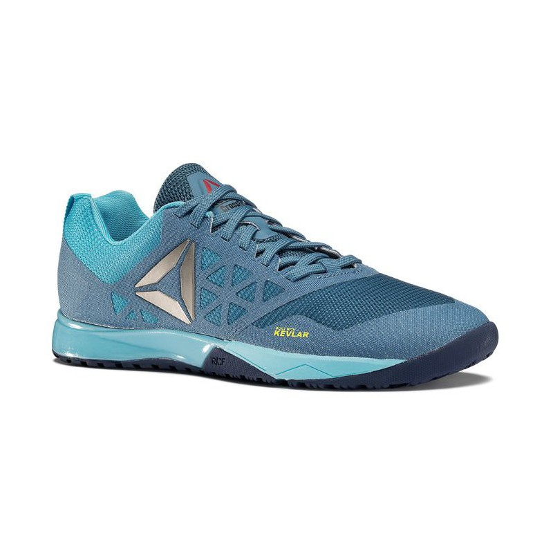 Woman Shoes Crossfit NANO 6.0 - BD1172
