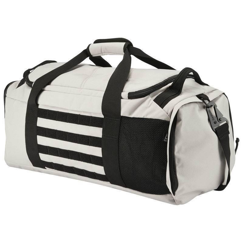 ecc3f78b9f78 Buy reebok crossfit duffle bag
