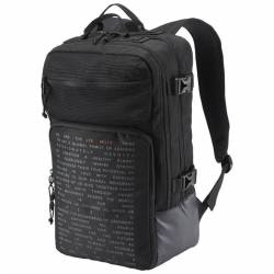 Batoh Les Mills BACKPACK - DN5789