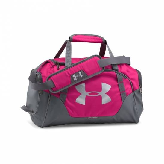 5de3a3dd74 Bag Under Armour Undeniable Duffle 3.0 XS - WORKOUT.EU