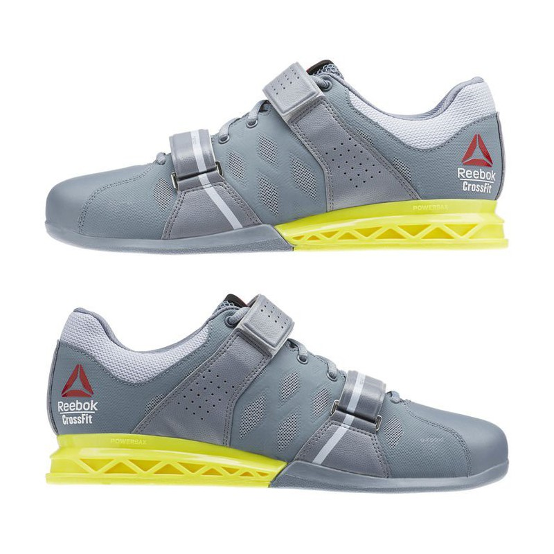 crossfit lifter shoes, OFF 72%,Buy!
