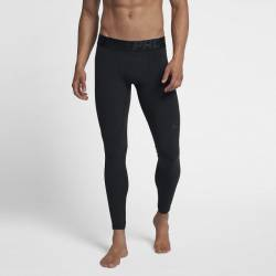 Man compression Tight M NP TGHT POWER black