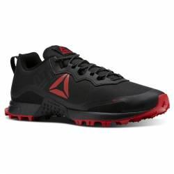 Man run Shoes ALL TERRAIN CRAZE - CN5243