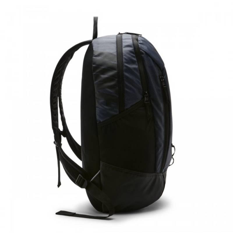 9fecaa982c Bag Alpha Rise Graphic Backpack - WORKOUT.EU