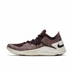 Woman training Shoes Nike Free TR Flyknit 3