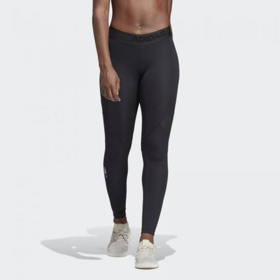 new photos hot new products crazy price Woman Tight Tight Alphaskin Sport black