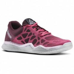 Woman Shoes Reebok ZPRINT TRAIN BD1188