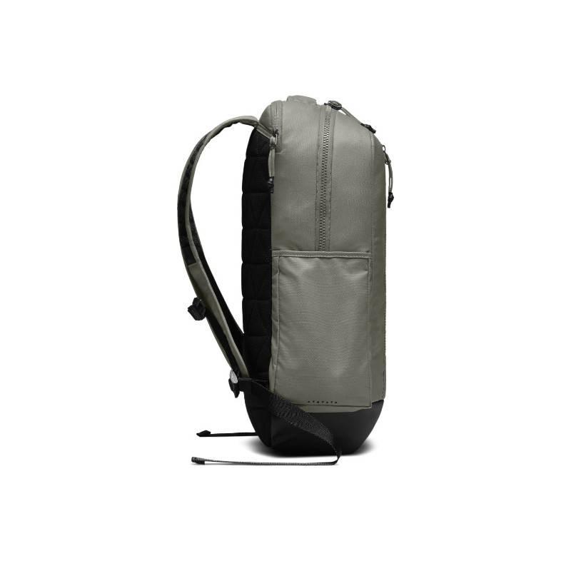 84fef4823eab Bag training Nike Vapor Power 2.0 - grey - WORKOUT.EU