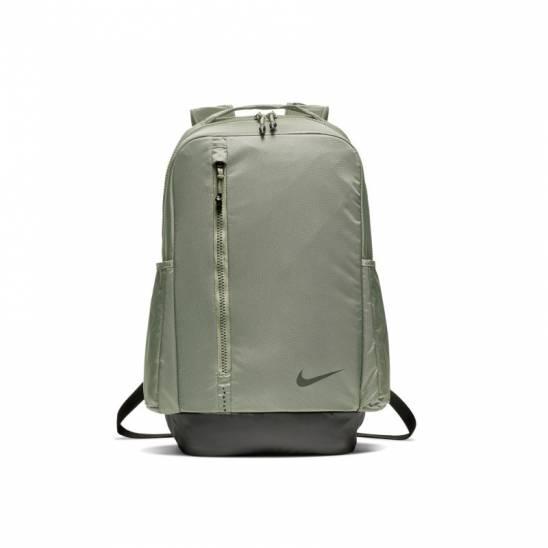 4f8a2249ad Bag training Nike Vapor Power 2.0 - grey - WORKOUT.EU
