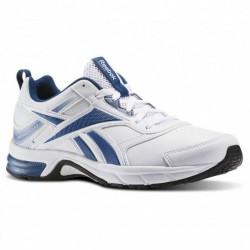 Man Shoes Reebok PHEEHAN RUN 4.0 SL AR3606