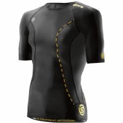 Woman T-Shirt CrossFit FEF SPEEDWICK DH3711