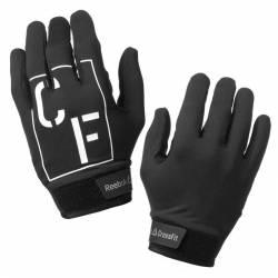 Gloves CrossFit Unisex GRIP GLV - CZ9927