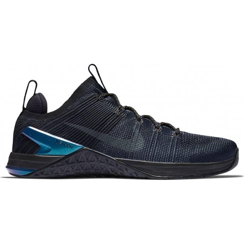 Man Shoes Nike Metcon DSX Flyknit 2 AMP