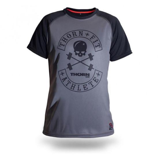 ed333c3d622 Man T-Shirt TEAM Athlete technical tee - WORKOUT.EU