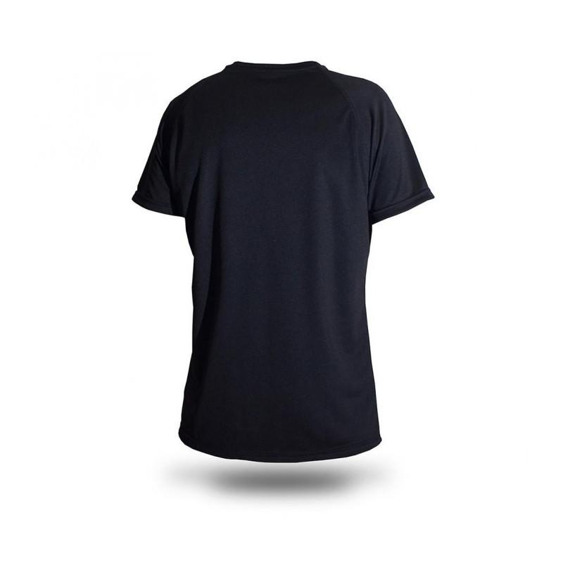 977c0348386 Man T-Shirt TEAM Athlete technical tee - WORKOUT.EU
