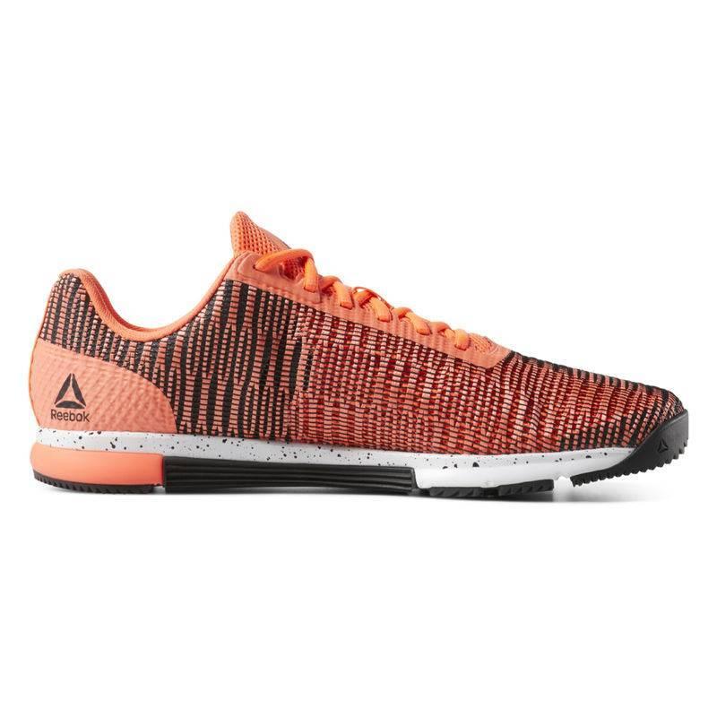 c763526d3ad Man Shoes SPEED TR FLEXWEAVE - DV4677 - WORKOUT.EU
