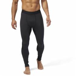 Man Tight ThermoWarm compression Tight - CY4896