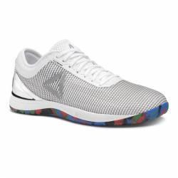 Woman Shoes Reebok CrossFit NANO 8.0 - CN8064