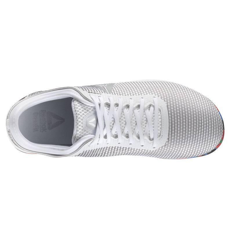 Dámské boty Reebok CrossFit NANO 8.0 - CN8064