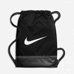 Gymsack Nike Brasilia Black