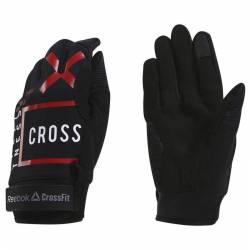 Man gloves CrossFit M TR GLV - CZ9889