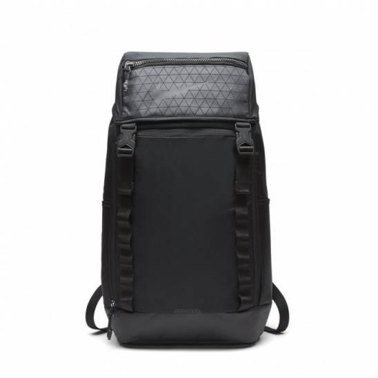 c1db4094a8 Training bag Nike Vapor Speed 2.0 BA5540-011 - WORKOUT.EU