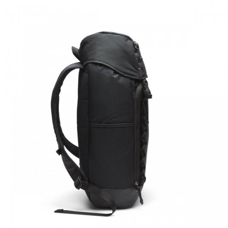 Zipp Speed Box 2.0 Bag Black