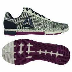 Man Shoes SPEED TR FLEXWEAVE - DV4402