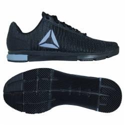 Man training Shoes SPEED TR FLEXWEAVE - DV4403