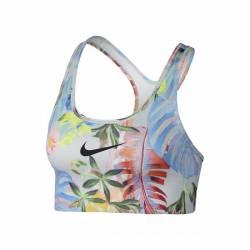 Woman Bra Nike SWOOSH HYPER FEMME BRA
