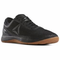 Man Shoes Reebok CrossFit NANO 8.0 - CN8066