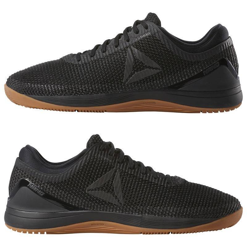 Man Shoes Reebok CrossFit NANO 8.0