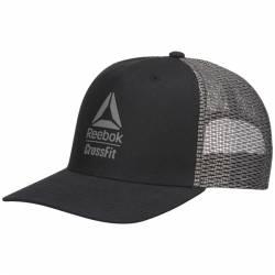Cap CrossFit LIFESTYLE CAP - DU7859