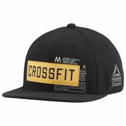 Cap CrossFit A-FLEX CAP - DU2904