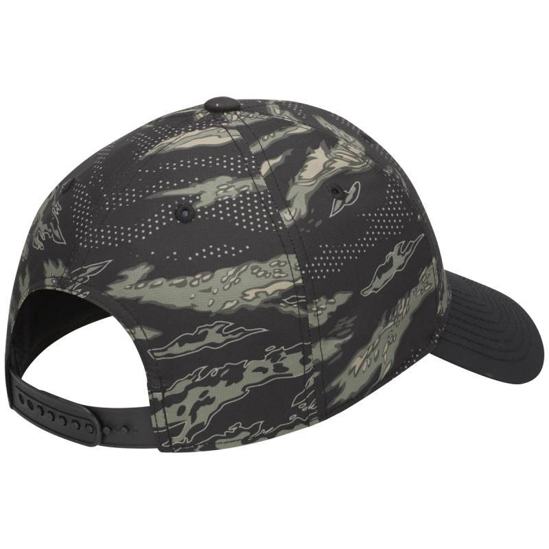 af28f8b8db5 Cap CrossFit BASEBALL CAP - DU2902 - WORKOUT.EU