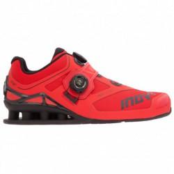 Inov8 FASTLIFT 370 BOA (S) red/black