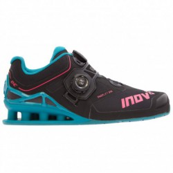 Woman weightlifting shoes Fastlift 370 Boa