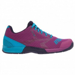 Woman fitness shoes F-lite 250