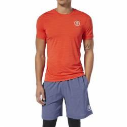 Pánské tričko Froning ACITVE CHILL Tee - DU2735