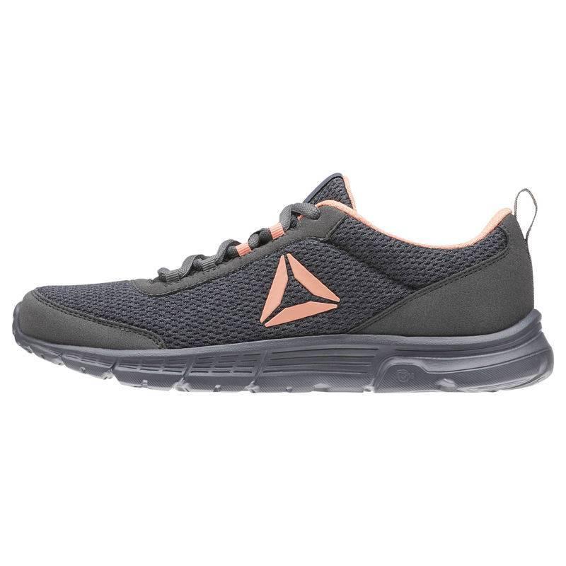 Woman run Shoes SPEEDLUX 3.0 - CN5432