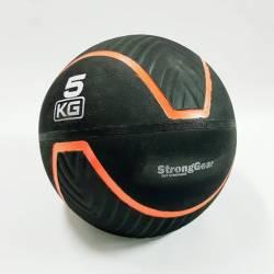 Bumper ball 5 kg