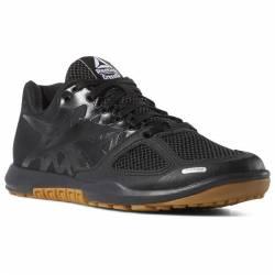 Man Shoes Reebok CrossFit NANO 2.0 - CN7925